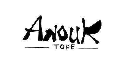 anouk-toke